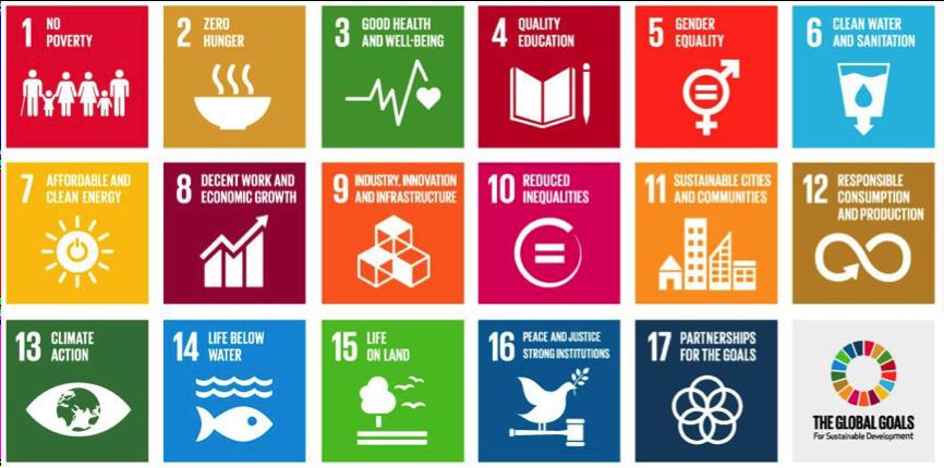 global goals