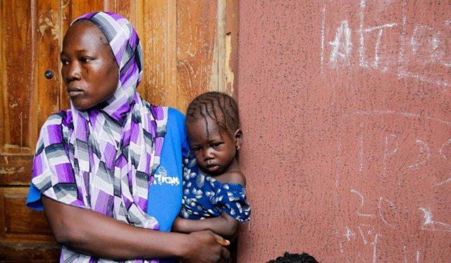 Five reasons why Nigeria should increase its health budget