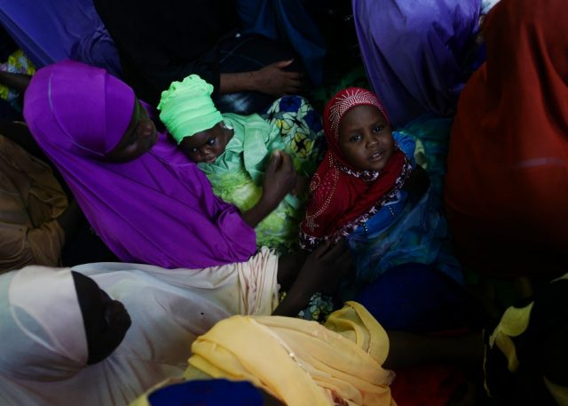 Nigeria: An open letter on the unfolding tragedy