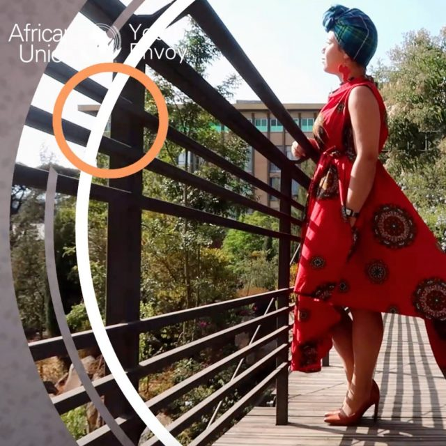 You could showcase your design genius at the AU Summit