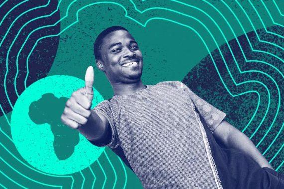 Prix ONE Afrique : Les 10 finalistes