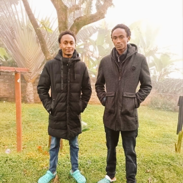 A brutal pandemic: Kenya police under fire for the death of two brothers