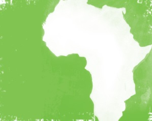 26 afrikanische Länder beschließen Freihandelsabkommen. Die Top-Themen des Tages.
