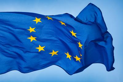 ONEs Empfehlungen für die deutsche EU-Ratspräsidentschaft