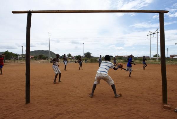 Foto: Dylan Thomas / UKaid / Department for International Development