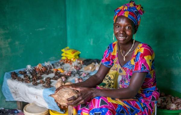 Gute Nachrichten: die extreme Armut ist um 65% gesunken!