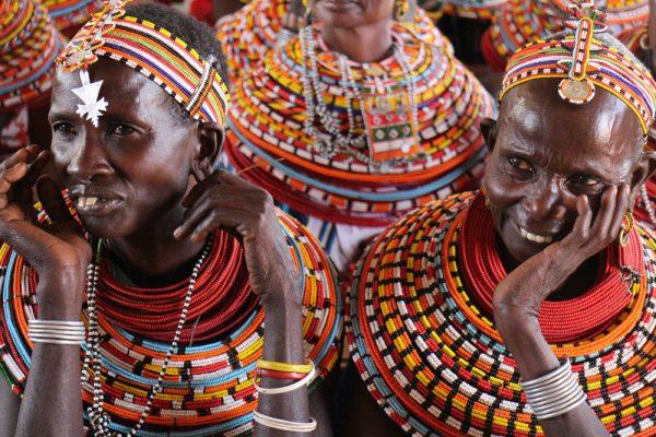 Diese Tablets ermöglichen Bildung – und stärken die Frauen im ländlichen Kenia