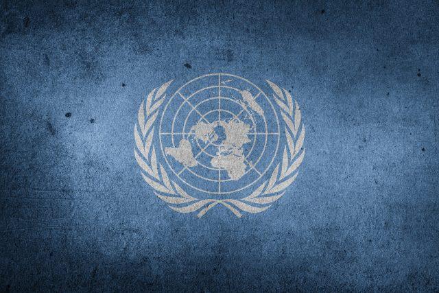 Mit den Ruggie-Rules die Menschenrechte schützen