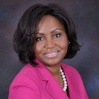 Dr. Jacqueline Chimhanzi