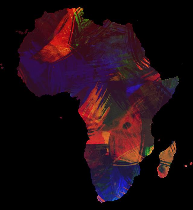 Wie wird Neujahr in afrikanischen Ländern gefeiert?