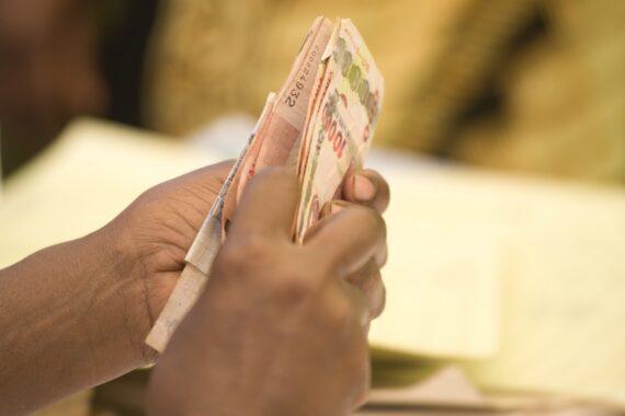 Warum wir einen Schuldenstopp für Afrika im Kampf gegen COVID-19 brauchen