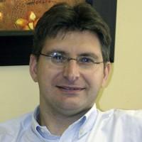 David Barnard