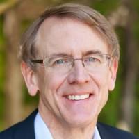 John Doerr