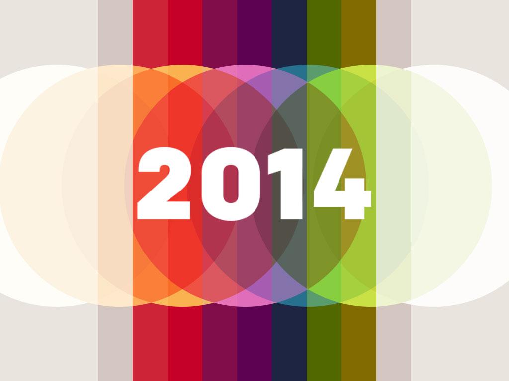 14 van de belangrijkste momenten voor ontwikkelingssamenwerking wereldwijd in 2014 – uitgelegd in grafieken