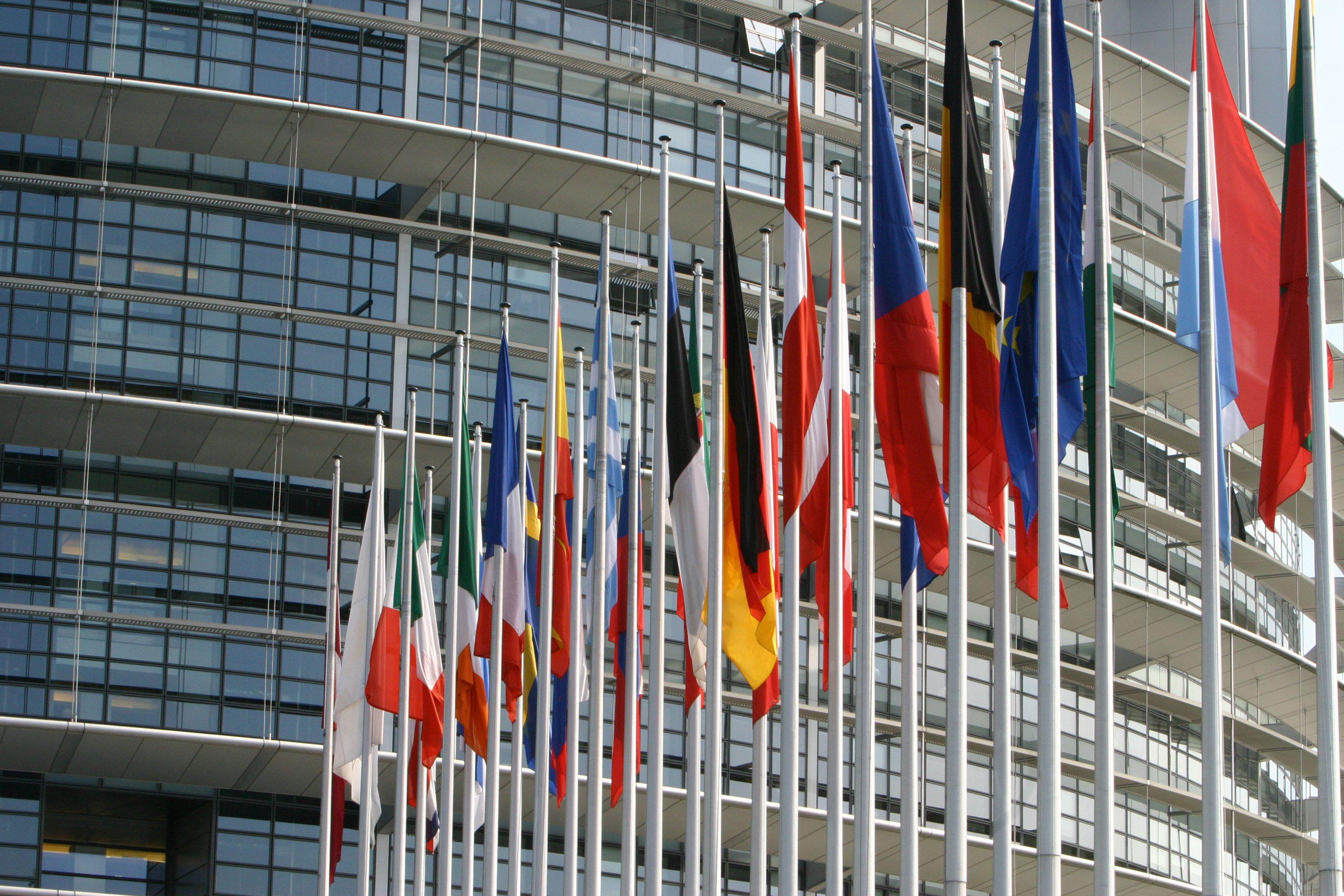 L'Europe renonce à la transparence dans la lutte contre la corruption