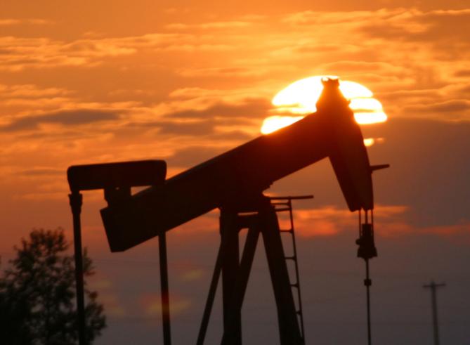 Bonne nouvelle : une loi française pour plus de transparence dans les industries extractives
