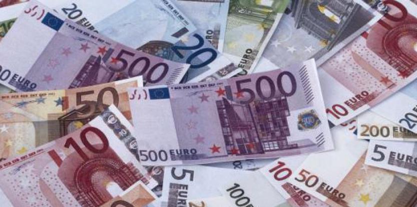 Panama Papers : « Cache ton cash » est toujours d'actualité