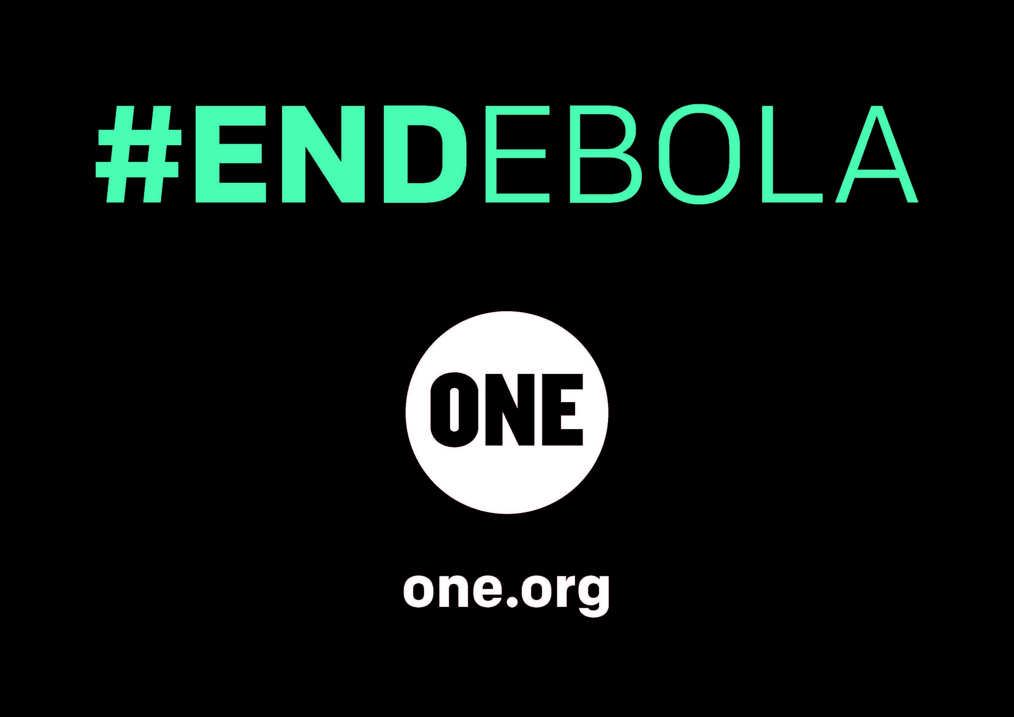 EBOLA: malgré la fin de l'épidémie au Libéria, restons vigilants