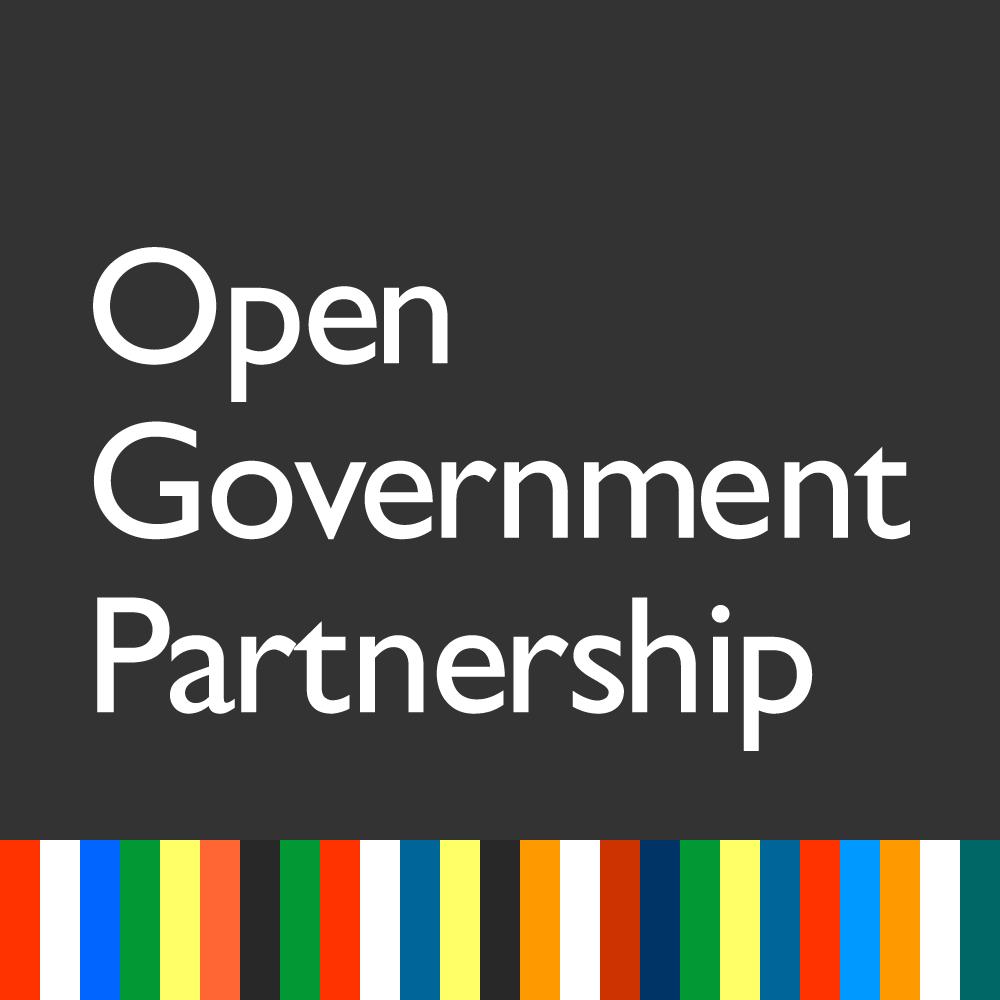 Le nouveau plan d'action de la France pour la transparence