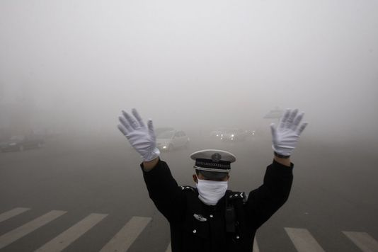 Un succès à la COP 21 est plus important que jamais