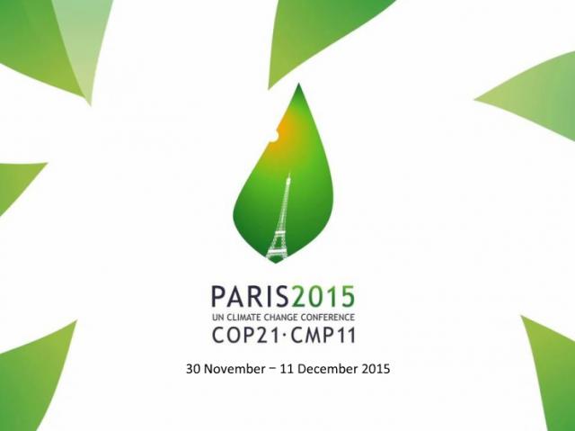 COP21 : Un bilan encourageant, mais la route est encore longue