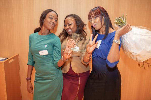 8 start-ups africaines qui font avancer la lutte contre la pauvreté