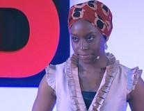 4 mini-conférences TED qui portent un nouveau regard sur l'Afrique