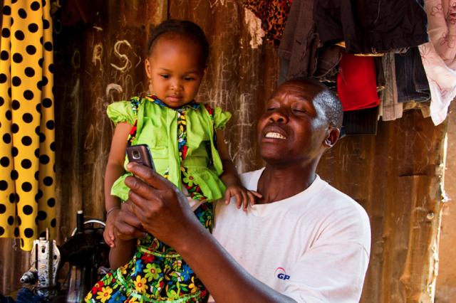 Réduire la mortalité maternelle et infantile avec une application mobile… C'est possible !