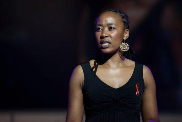 VIH/sida : Vuyisekase bat pour l'émancipation des femmes séropositives