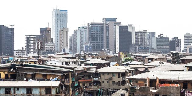 Ce que nous demandons aux multinationales pour que leurs profits bénéficient aux pays les plus pauvres