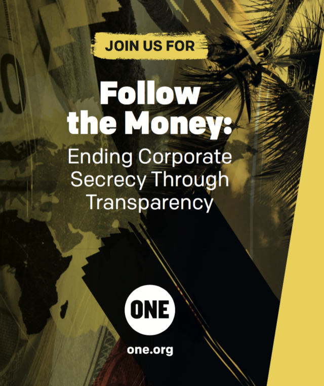 Comment le Partenariat pour un Gouvernement ouvert peut contribuer à éradiquer l'extrême pauvreté
