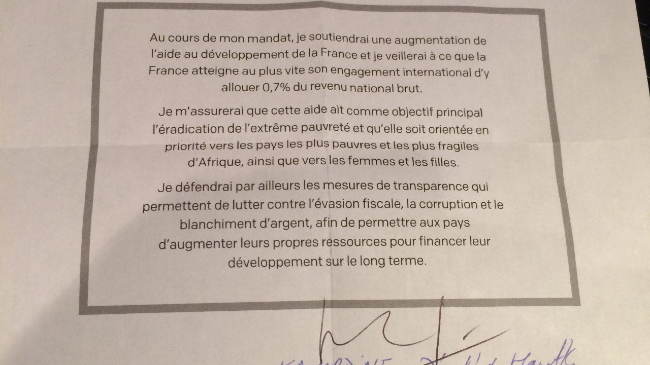 KAMARDINE-Mansour