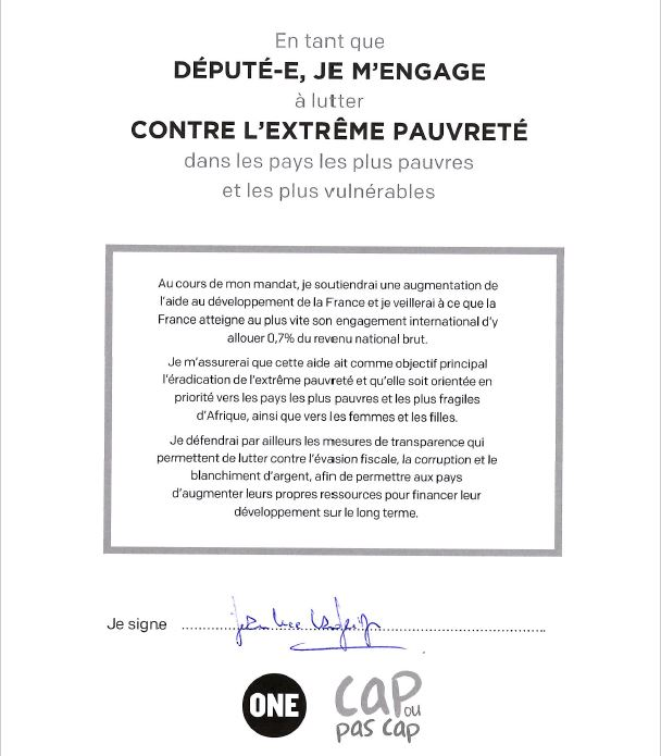 LAGLEIZE-Jean-Luc
