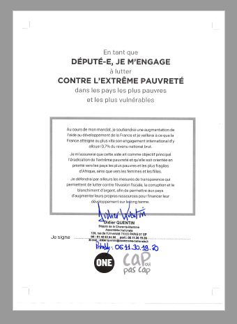 QUENTIN-Didier