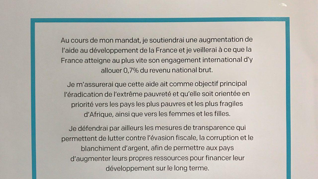 RENSON-Hugues