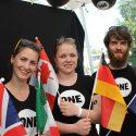 Découvrez Hannah, jeune Ambassadrice en Irlande