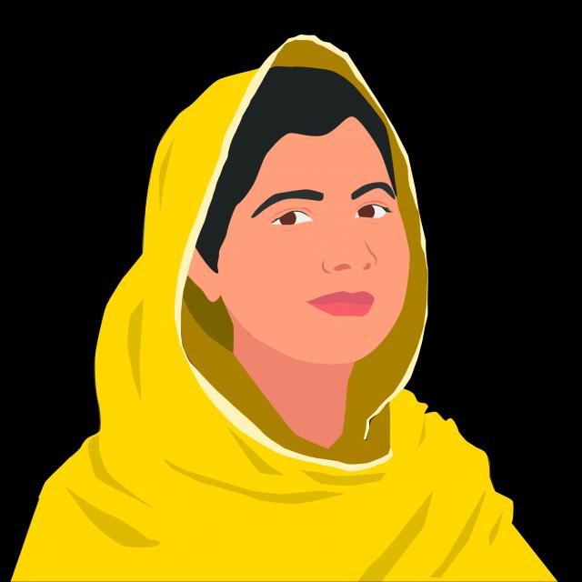 5 conseils de Malala que vous devez absolument lire !