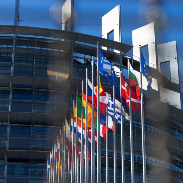 Budget européen : un accord décevant pour les intérêts de l'Europe et de ses partenaires. Décryptage et analyse.