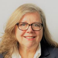 Suzanne Granville
