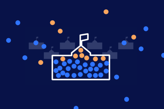 Mieux comprendre la crise de l'éducation : un outil de data visualisation exclusif !