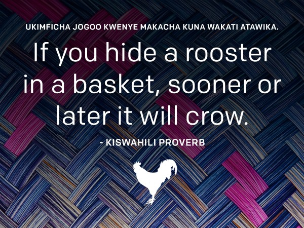 Rooster Proverb Graphic_1200x900 (1)