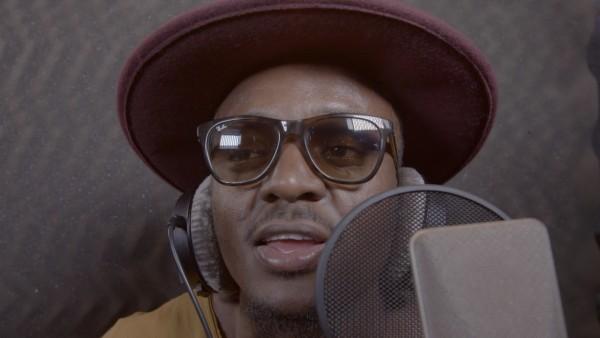 Sauti_Sol_In_Studio_Nairobi