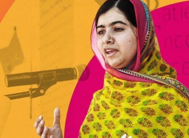 6 times Malala's documentary left us speechless