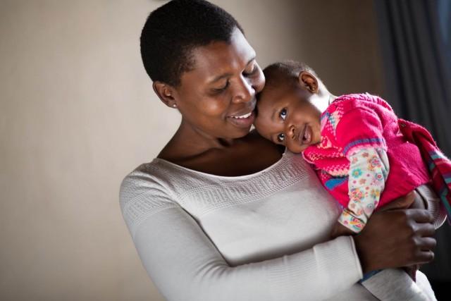 Le Canada est un chef de file mondial en matière de santé des femmes et des enfants. Il ne faut pas que ça change.