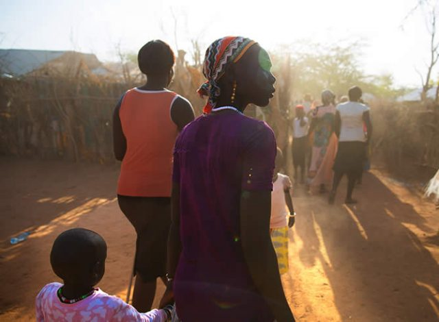 Why the Kenyan announcement on refugees should be reversed—and what we need to do to help