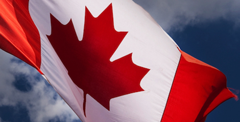 Quiz: How does Canada measure up to other rich countries when it comes to foreign aid?