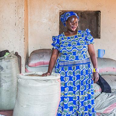 De Tanzanie : sept raisons d'être fiers d'être Canadien