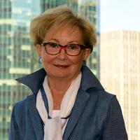Diane Whitty