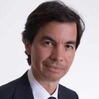 Angelo Moratti