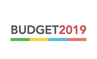 Le budget du Canada pour 2019 est inchangé (mais nous sommes toujours optimiste!)